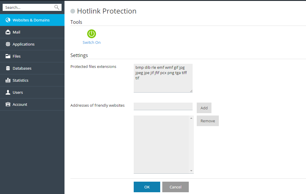 Hotlink_Protection
